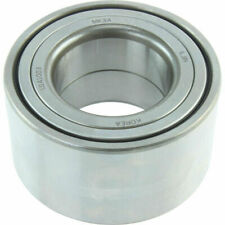 Wheel Bearing-AWD Front Centric 412.44004