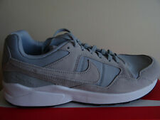 Nike Pegasus'92 Lite se Zapatillas Zapatos CJ5845 002 UK 10 EU 45 nos 11 Nuevo + Caja
