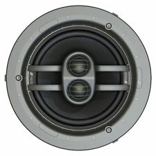 New listing Niles Cm7Si Ceiling-Mount Stereo Input Loudspeaker; 7-in. 2-Way Brand New