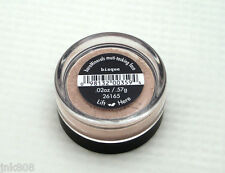 BARE ESCENTUALS * bareMinerals BISQUE Multi-Tasking Face * $14 ~ NEW & SEALED ~