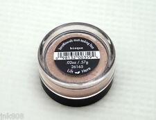Bare Escentuals bare Minerals Bisque Multi-Tasking Face $14 ~ New & Sealed ~