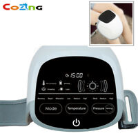 COZING Arthritis Of Knee Pain Relief  LaserTherapy Device
