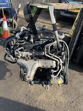 FIAT DUCATO PEUGEOT BOXER 2.2 DIESEL ENGINE WARRANTY 30 DAY