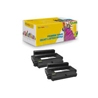 Compatible Toner for Xerox 106R02311 x2 Fits 3315 3315DN 3325 3325DN 3325DNI