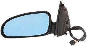 Door Mirror Left Dorman 955-684 fits 00-05 Pontiac Bonneville