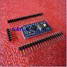 1/2/5/10PCS New Pro Mini atmega328 Board 5V 16M Arduino Compatible Nano