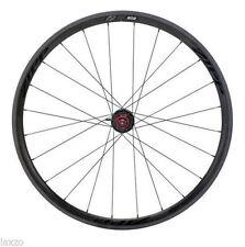 Zipp Clincher Bicycle Rear Wheels