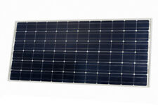 Victron Energy Solar Panel 250W-20V Poly series 3b- SPP032502001