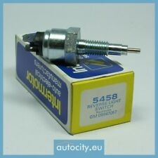 Intermotor 54580 5458 Switch, reverse light