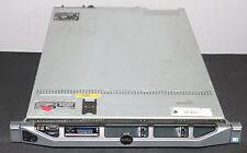 Dell 32 GB Memory (RAM) Capacity Computer Servers 2 Processors