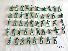 LO72 : Soldats US WWII Hing Fat