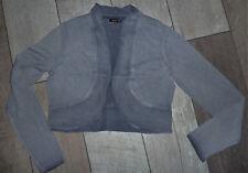 7d4dd349f84d50 Bolero Street One Damenblusen, - tops & -shirts günstig kaufen | eBay