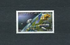 FRANCE - 2007 YT 4104 - TIMBRE NEUF** MNH LUXE