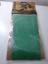 bonnet de bain vert adidas  (cp5)