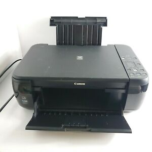 Canon MP280 All-In-One Inkjet Printer **See Description**