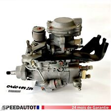 1Pompe D'Injection VW Golf III 3 1,9 Td Audi 1,6 0460484286