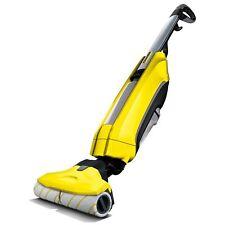 Genuine Karcher 2 In 1 Hard Floor Cleaner Mop & Vacuum - FC5 - 1.055-504.0