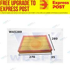 Wesfil Air Filter WA5289
