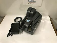 Cts Electronics Ls150 check and badge scanner fast 150dpm check scanning