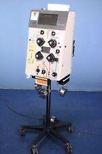 Cobe Prisma Dialysis Machine with Warranty