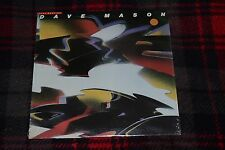 Very Best Of Dave Mason~1973 ABC Records 9307-6032~FAST SHIPPING!