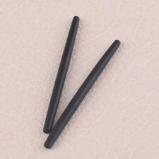 Ear Socks Kits 56mm for Oakley Glasses WireTap Whisker VALVE