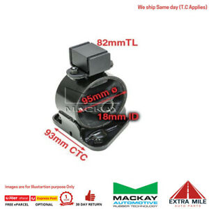 Engine Mount Front For KIA SPORTAGE SL  2.4L 2010-2013