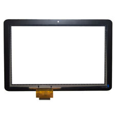 """Replace Black for Acer Iconia Tab 10.1"""" A200  Touch Screen Digitizer Glass Lens"""