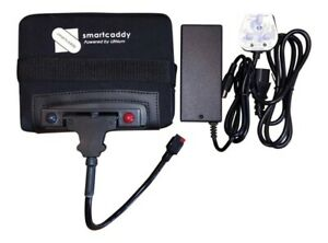 18/27 hole Lithium Golf Battery Pack for PowaKaddy, Hill Billy and MotoCaddy