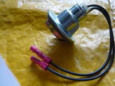 New 73-87 88 American Motors Concord Ford Mercury KEM 350-120 Tail Lamp Socket