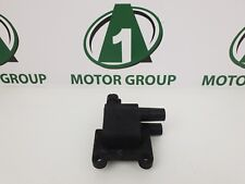 TOYOTA AVENSIS 1.8 PETROL IGNITION COIL PACK (1997-2001) 90919-02223