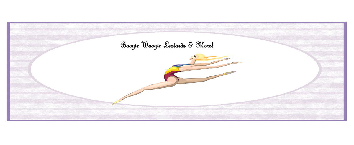 Boogie Woogie Leotards and More