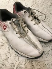 footjoy golf shoes 4m Good Condition 2017