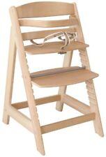 Roba 7562 - Treppenhochstuhl Sit Up III