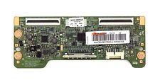 SAMSUNG UN32EH5000F T-Con Board BN96-27250A