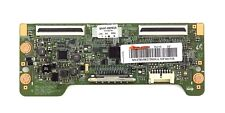 SAMSUNG UN32EH5000F T-Con Board BN96-27250A , BN97-06992A , BN41-01938B