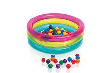 Intex Baby Ball Pit - Intex 48674 NEW