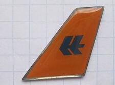 HAPAG LLOYD / LEITWERK................... Flugzeuge&Airlines-Pin (124i)