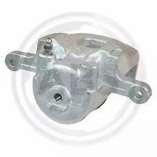 Front Right Brake Caliper A.B.S. 727302
