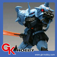 222 NG 1:100 MS-07B-3 Gouf Customs Conversion Kit[Unpainted]# Gundam 08M