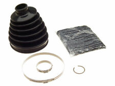 For 2002-2006 Acura RSX CV Boot Kit Outer 59738JS 2004 2003 2005 Type-S