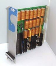 56WK-P240/80-B Power Supply made by SEIDEL used with 12 months warranty