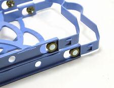 Blue IBM Lenovo THINKSERVER GN5008HF-BL6D104(V0) Hard Drive Rack Caddy bracket