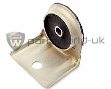 Fiat Ducato Peugeot Boxer Citroen Relay Radiator Bracket Mount 1321001080 New