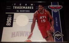 Serial Numbered Original 2011-12 Basketball Trading Cards