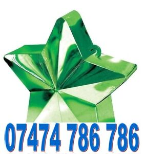 UNIQUE EXCLUSIVE RARE GOLD EASY VIP MOBILE PHONE NUMBER SIM CARD > 07474 786 786