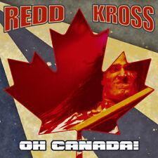 Redd Kross Oh Canada Vinyl LP NEW sealed