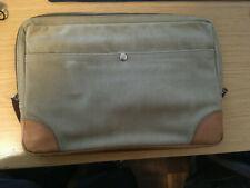 """Designer Case Tasche von Ally Capellino Macbook Pro Air 13"""""""