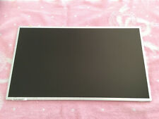 "HannStar HSD173PUW1-A00 17,3"" Full HD LED Display"