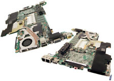 IBM Lenovo Thinkpad X41 Tablet Motherboard 39T5519 39T5520 System Board Assy